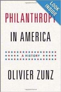Philanthrophy-in-america-books-for-charity